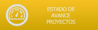 seguimiento proyectos